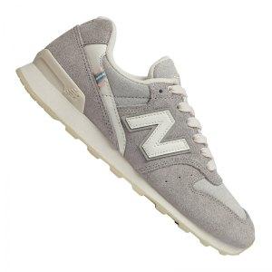 new-balance-suede-996-sneaker-damen-grau-f12-lifestyle-sport-style-look-703541-50.jpg