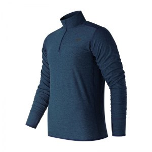 new-balance-mt53030-sweatshirt-running-blau-f123-lifestyle-kult-sport-trend-marke-training-laufen-448340-60.jpg
