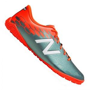 new-balance-visaro-2-0-control-tf-grau-orange-f12-fussball-neuheit-rasen-spielmacher-match-stollen-509733-60.jpg