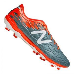 new-balance-visaro-2-0-pro-fg-grau-f12-fussball-football-boot-rasen-nocken-topschuh-neuheit-496390-60.jpg