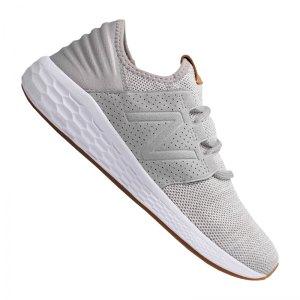 new-balance-wcruz-running-damen-f121-654531-50-running-schuhe-neutral-laufen-joggen-rennen-sport.jpg