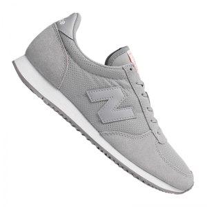 new-balance-wl220-sneaker-damen-grau-f12-lifestyle-freizeit-strassenschuhe-streetwear-turnschuhe-639541-50.jpg