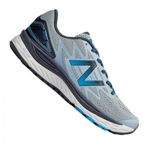 new-balance-wsolv-running-damen-grau-blau-f51-sport-training-laufen-joggen-fitness-653841-50.jpg