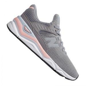 new-balance-wsx90-sneaker-damen-grau-f12-lifestyle-schuhe-herren-sneakers-658581-50.jpg