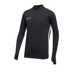 nike-academy-19-1-4-zip-drill-top-kids-f060-fussball-teamsport-textil-sweatshirts-aj9273.jpg