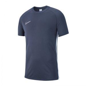 nike-academy-19-trainingstop-t-shirt-grau-f060-fussball-teamsport-textil-t-shirts-aj9088.jpg