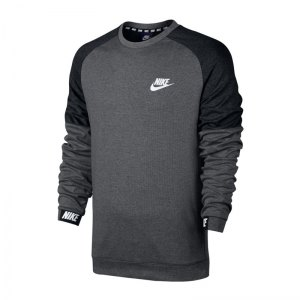 nike-advance-15-crew-sweatshirt-f073-lifestylebekleidung-freizeit-longsleeve-sweatshirt-861744.jpg