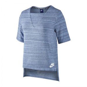 nike-advance-15-top-t-shirt-damen-grau-f450-kurzarm-shortsleeve-women-frauen-838954.jpg