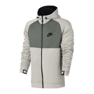 nike-advance15-hoody-kapuzensweat-grau-f072-lifestyle-freizeitbekleidung-men-herren-861742.jpg