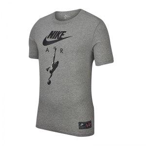 nike-air-2-tee-t-shirt-grau-f063-lifestyle-textilien-t-shirts-ar5046.jpg