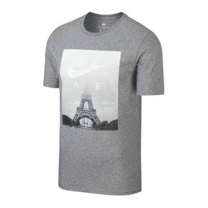 nike-air-2-tee-t-shirt-grau-f091-freizeitbekleidung-lifestyle-herren-men-911944.jpg