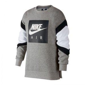 nike-air-crew-sweatshirt-kids-grau-f063-lifestyle-textilien-sweatshirts-textilien-aj0114.jpg