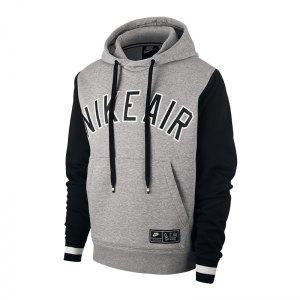 nike-air-fleece-hoody-grau-f063-lifestyle-textilien-sweatshirts-ar1817.jpg