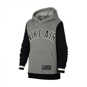 nike-air-fleece-kapuzensweatshirt-kids-grau-f063-lifestyle-textilien-sweatshirts-aq9418.jpg