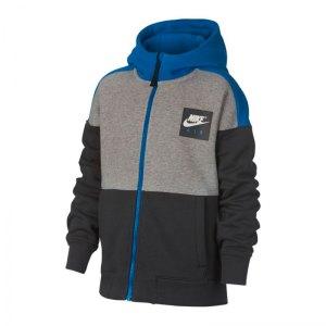 Nike-air-hoody-fullzip-kids-grau-f063-lifestyle-freizeitkleidung-streetwear-alltagsoutfit-982457.jpg