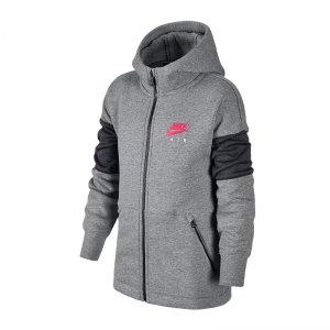 nike-air-hoody-kapuzenjacke-kids-grau-f091-lifestyle-herren-hoodie-men-856179.jpg