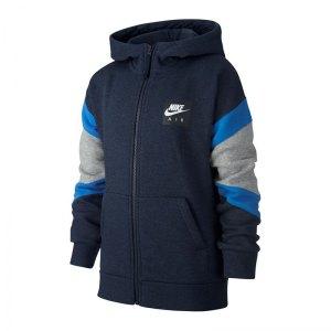 nike-air-kapuzenjacke-kids-blau-f473-lifestyle-textilien-jacken-textilien-939635.jpg