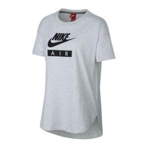 nike-air-logo-t-shirt-damen-grau-f051-lifestyle-freizeitbekleidung-frauen-woman-aa1720.jpg