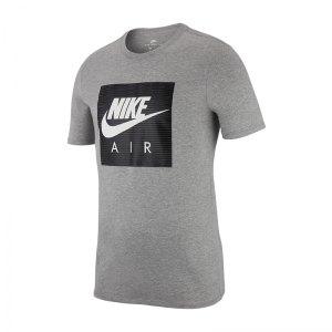 nike-air-logo-tee-t-shirt-grau-f063-aa6295-lifestyle-textilien-t-shirts.jpg