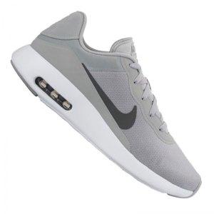 nike-air-max-modern-essential-sneaker-grau-f002-freizeit-lifestyle-strasse-herren-maenner-neuheit-federung-844874.jpg