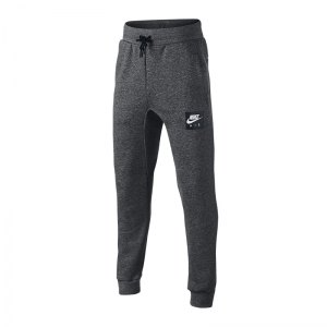 nike-air-pant-jogginghose-kids-grau-f071-939585-lifestyle-textilien-hosen-lang.jpg