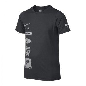 nike-air-pillar-tee-t-shirt-kids-grau-f060-tee-kurzarmshirt-kinderbekleidung-children-lifestyle-freizeit-837985.jpg