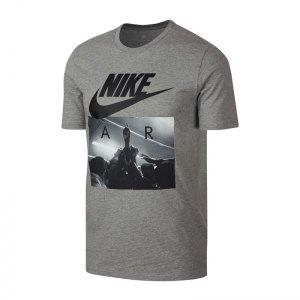 nike-air-t-shirt-grau-f063-underwear-kurzarm-textilien-927403.jpg
