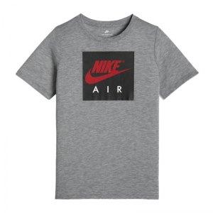 nike-air-t-shirt-kidsgrau-f063-shirt-freizeit-alltag-komfort-style-mode-trend-sport-894300.jpg