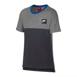 nike-ait-top-t-shirt-kids-grau-f063-lifestyle-streatwear-freizeitkleidung-kurzarm-shortsleeve-892463.jpg