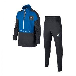 nike-air-track-suit-anzug-kids-grau-schwarz-f060-lifestyle-freizeitmode-alltagskleidung-streetwear-892474.jpg