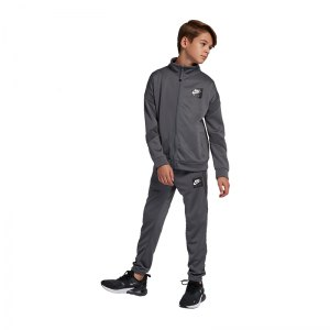 nike-air-track-suit-trainingsanzug-kids-grau-f021-ar4021-lifestyle-textilien-jacken.jpg