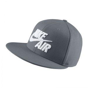 nike-air-true-snapback-cap-grau-weiss-f065-freizeit-lifestyle-herren-men-maenner-muetze-kappe-805063.jpg