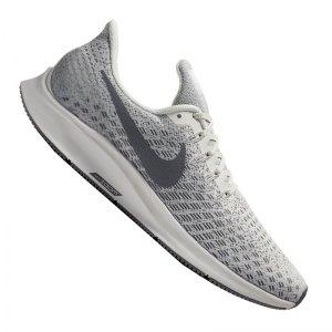 nike-air-zoom-pegasus-35-running-grau-f004-running-style-sport-activewear-942851.jpg