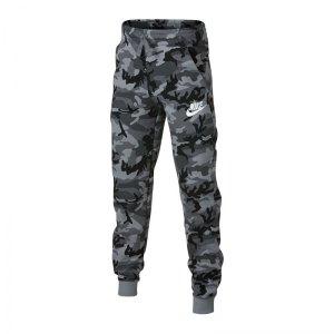 nike-all-over-print-fleece-jogger-pant-kids-f065-lifestyle-textilien-hosen-lang-textilien-ar4013.jpg