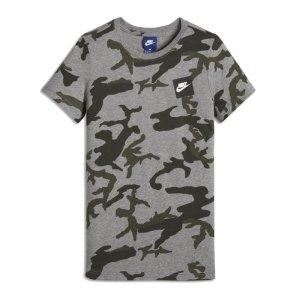 nike-all-over-print-t-shirt-kids-grau-f063-kinder-shirt-oberteil-style-aj4098.jpg