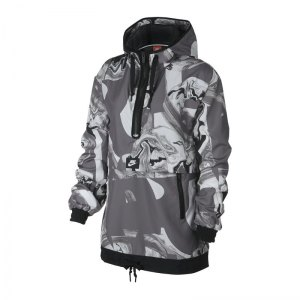 nike-aop-kapuzensweatshirt-damen-grau-f036-freizeitbekleidung-lifestyle-frauen-woman-908766.jpg