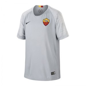 nike-as-rom-trikot-away-2018-2019-grau-f012-replicas-trikots-international-textilien-919019.jpg