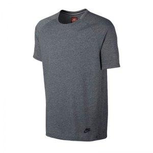 nike-bonded-top-t-shirt-grau-f091-shirt-freizeit-mode-mannschaftssport-ballsportart-886191.jpg