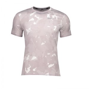 nike-breathe-rise-365-tailwind-running-top-f027-running-textil-t-shirts-textilien-928543.jpg