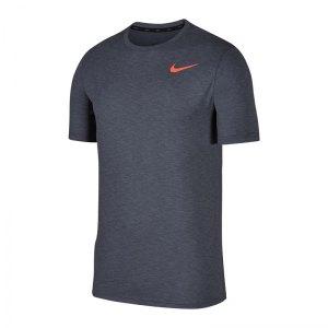 nike-breathe-training-top-t-shirt-grau-f016-kurzarm-shortsleeve-fitness-work-out-sportbekleidung-men-herren-832835.jpg