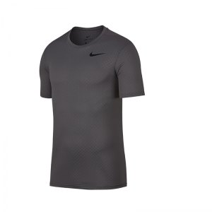 nike-breathe-trainingsshirt-grau-f036-886742-fussball-textilien-t-shirts.jpg