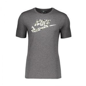 nike-camo-tee-t-shirt-grau-f071-lifestyle-textilien-t-shirts-ar4995.jpg