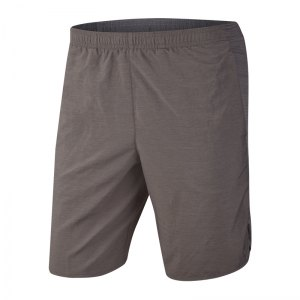 nike-challenger-short-running-grau-f056-running-textil-hosen-kurz-bq5923.jpg