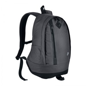 nike-cheyenne-3-0-solid-backpack-grau-f021-rucksack-tasche-bag-equipment-trainingsausstattung-lifestyle-ba5230.jpg