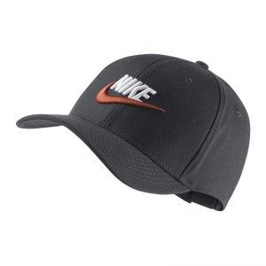 nike-classic-99-cap-kappe-grau-f060-sportbleidung-muetze-kopfbedeckung-891279.jpg