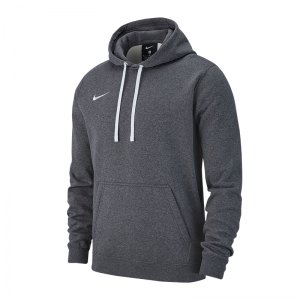 nike-club-19-fleece-hoody-grau-f071-fussball-teamsport-textil-sweatshirts-ar3239.jpg