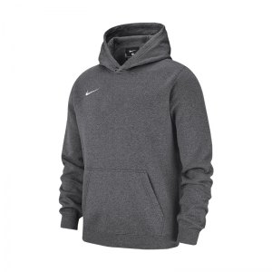 nike-club19-fleece-hoody-kids-grau-f071-fussball-teamsport-textil-sweatshirts-aj1544.jpg