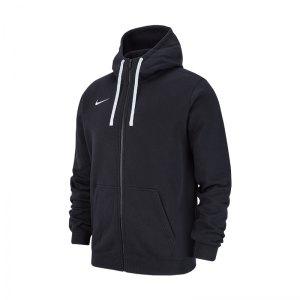 nike-club19-fleece-kapuzenjacke-kids-schwarz-f010-fussball-teamsport-textil-sweatshirts-aj1458.jpg