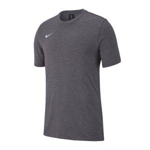 nike-club19-tee-t-shirt-grau-f071-fussball-teamsport-textil-t-shirts-aj1504.jpg