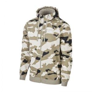 nike-club-camo-fullzip-hoody-grau-f072-freizeit-lifestyle-strasse-bekleidung-textil-aq0596.jpg